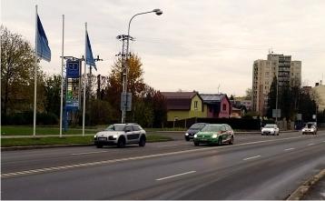 perex_Ostravská_ilu.jpg