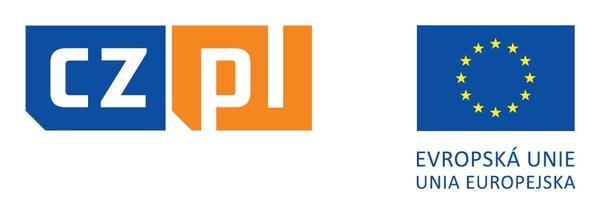 Logo_cz_pl_eu_male_barevne.jpg
