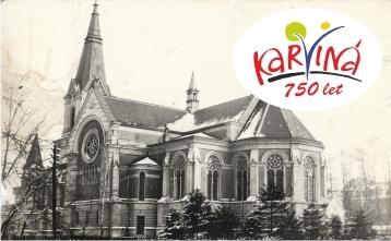 perex_kostel-sv.Jindřicha.JPG