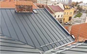 perex_střecha-PMŠ.jpg
