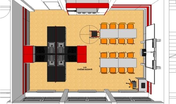 vizualizace_Atris_-_reko_cvič.kuchyň_U_Studny_1.jpg
