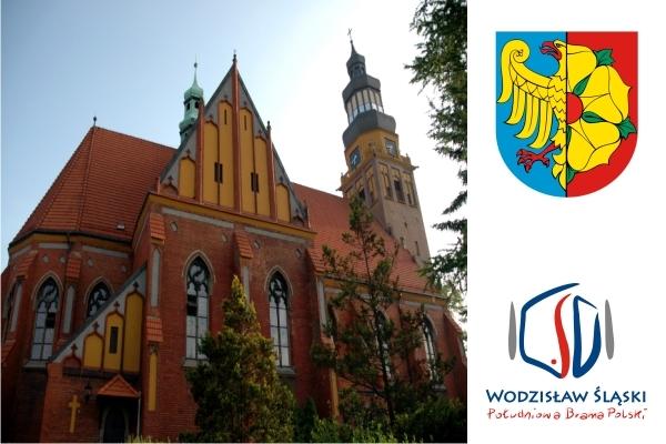 Wodzisław_Śląski_6_foto-www.wodzislaw-slaski.pl.jpg