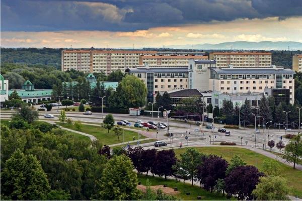 Jastrzębie-Zdrój_1_foto-www.jastrzebie.pl.jpg