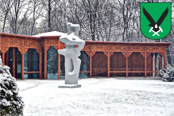 Jastrzębie-Zdrój_6_foto-www.jastrzebie.pl.jpg