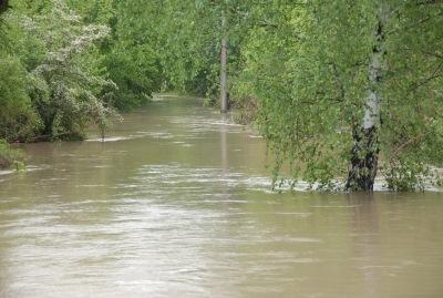 1_Ochrana před povodněmi.jpg