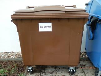 kontejner_bioodpad.jpg