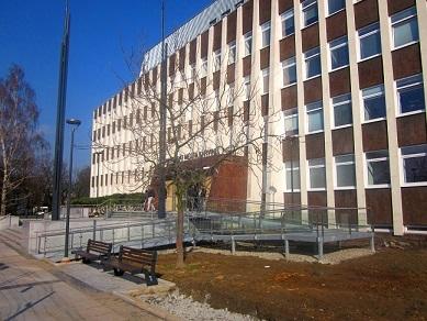 Budova C_03.jpg