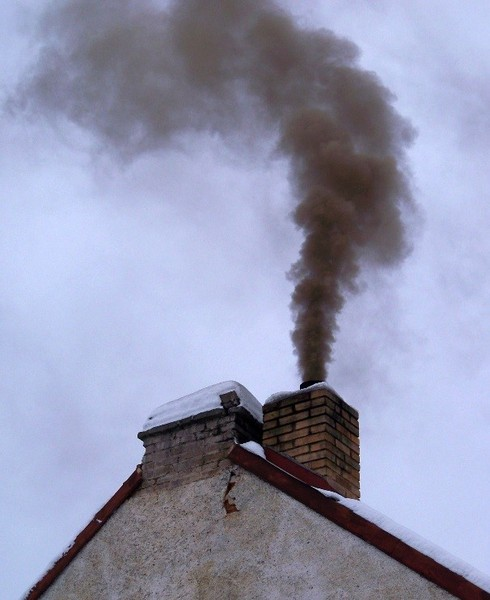 kouřící komín.jpg