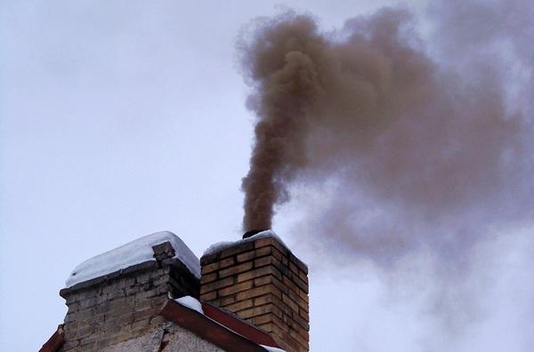 kouř.jpg