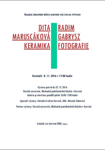 Plakát_výstava_listopad.png