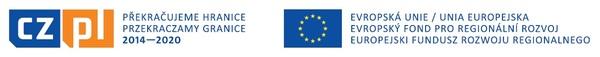Logo_cz_pl_eu_barevne.jpg
