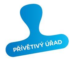 privetivy_urad_logo.png