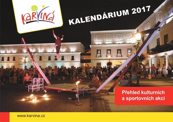 Kalendárium_2017_obálka.jpg
