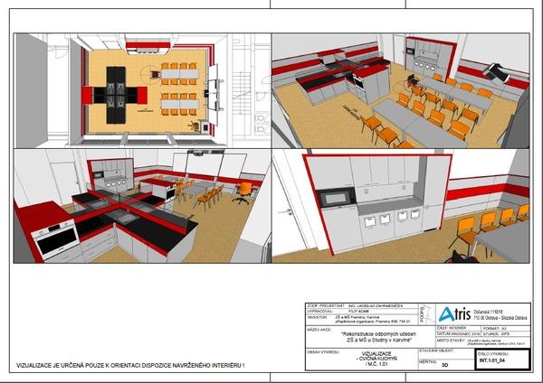 vizualizace cvičné kuchyně ZŠ a MŠ U Studny.jpg