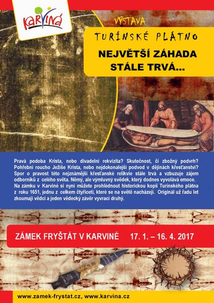 170108_TP_ček_8_malý-724x1024.jpg