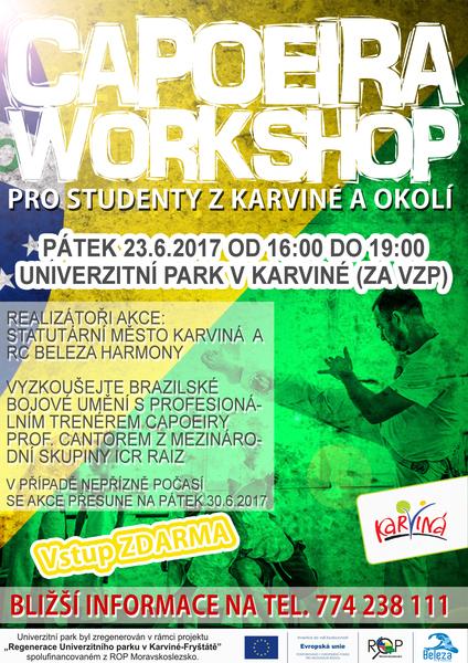 capoeira workshop.jpg
