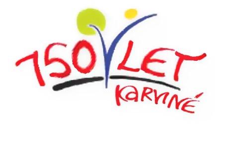 logo_750_MZ.jpg