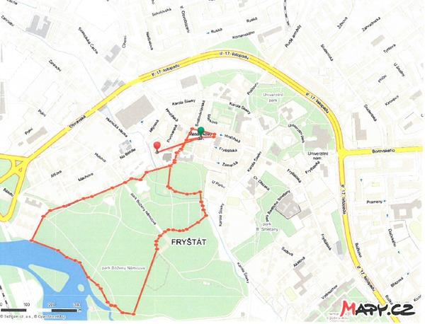 Městský běh Karvinou.png