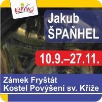 bannerneprehlednete3.png