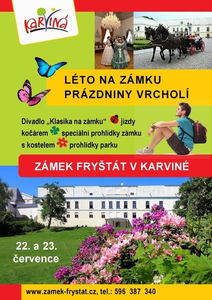 Léto na zámku (002).jpg