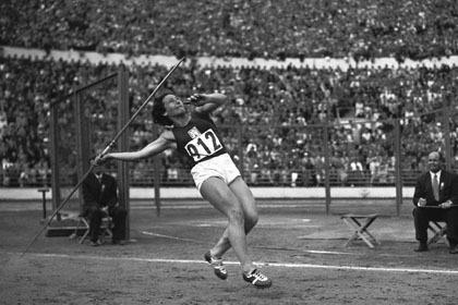 Dana_Zátopková_1952.jpg