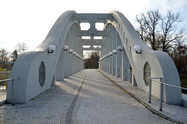 Most_současnost_01.jpg