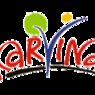 Karviná-png logo bez záložky.png