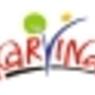 logo Karviná.jpg