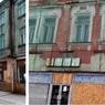 perex_domy na náměstí k opravě.jpg