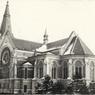 úvodní_foto_kostel-sv.Jindřicha.jpg