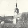 úvodní_foto_kostel_sv.Petra.jpg