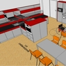 vizualizace_Atris_-_reko_cvič.kuchyň_U_Studny_3.jpg