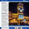 Karvinský zpravodaj_leden-2018_web_Stránka_1.jpg