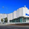 Kino Centrum v Karviné-Mizerově.jpg