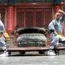 perex_Shaolin.jpg