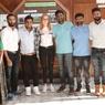 perex_indičtí studenti na OPF.jpg