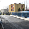 most_zahradni2.jpg