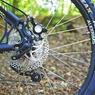 cyklo_ilu.jpg