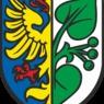 Heraldicky znak Karvina.png