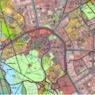 územní plán.png