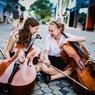 IMG_5228-Malí velcí filharmonicia_Zuška_foto Martina Crlová.jpg