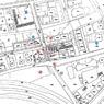 01_mapa.png
