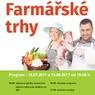 farmářské trhy.png