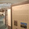 07_muzeum I.JPG