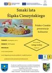 Plakát - Polsko-česká kuchařská soutěž.jpg