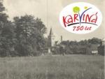 Centrum14_1956.png