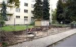 perex_MHD_hornická_reko.jpg