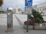 parkovací automat.JPG