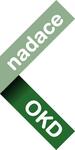 nokd_logo_vertikalni.jpg