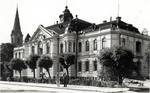 foto-Průčelí_radnice_(1941).jpg